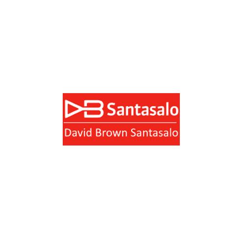 圣坦撒罗DR宽亚博体育手机客户端APP 圣坦撒罗DR宽亚博体育手机客户端APP