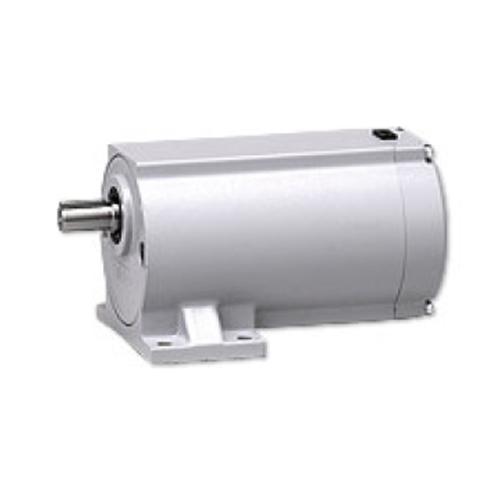 GTR感应齿轮电机:平行轴(G)