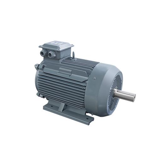 YD系列变极多速三相异步电动机